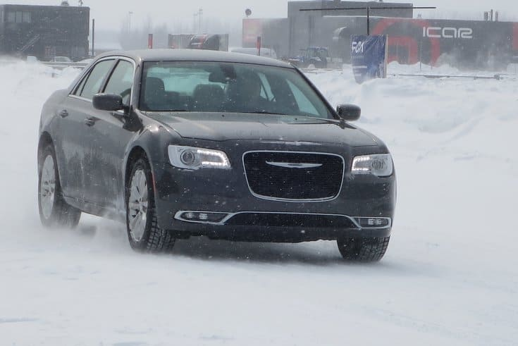 2015 fca canada winter driving_pw-009
