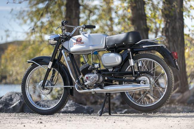 1965-Motobi-Motorcycle-TractionLife (2 of 12)