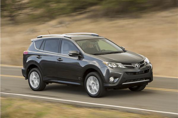 2015_Toyota_RAV4