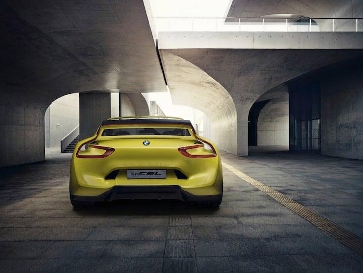 BMW-CSL-3.0-Hommage
