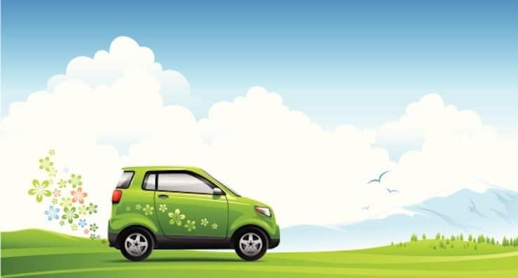 most-fuel-efficient-cars-2015