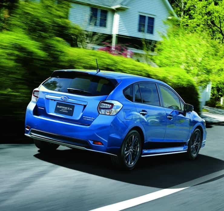 Subaru-Impreza-Sport-Hybrid-front