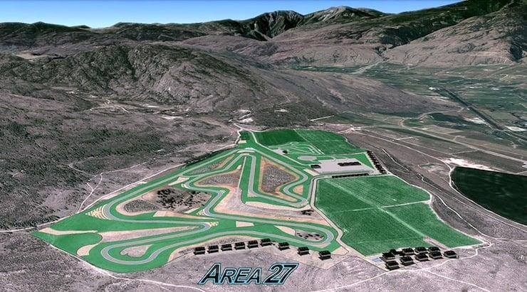area-27-track-design-concept