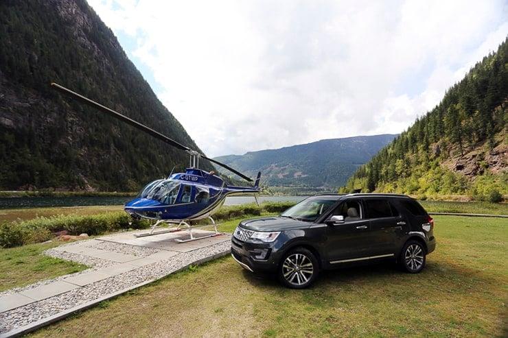 2016-ford-explorer-platinum-canada (5 of 13)