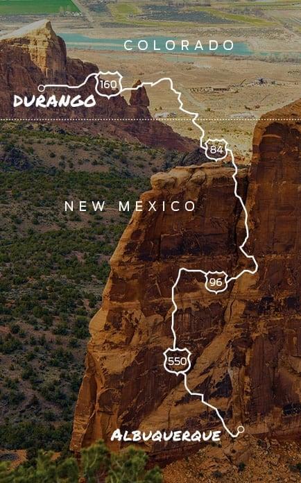 Explorer Platinum Adventure Tour-US