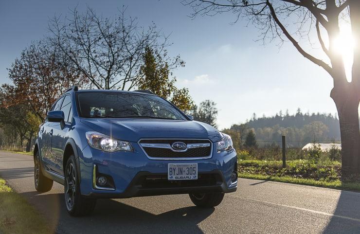 2016-subaru-crosstrek-review