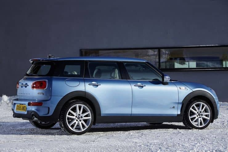 2016-Mini-Clubman-ALL4