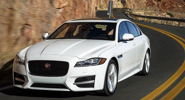 2016 jaguar xf r-sport review (8 of 10)
