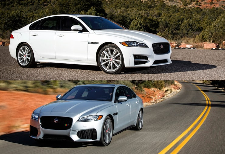 2016-jaguar-xf-review