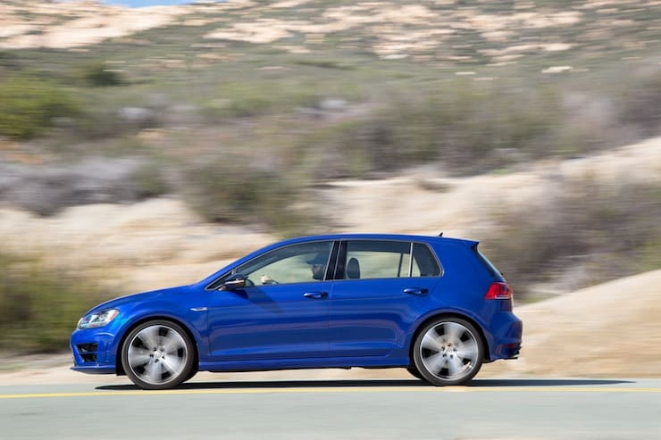 2016-vw-golf-r-review