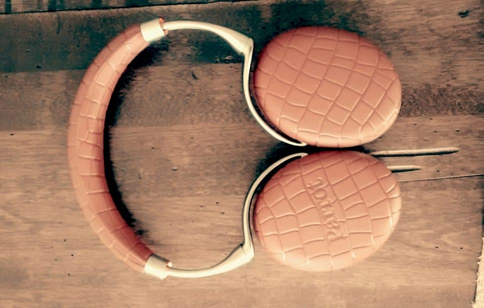 parrot-zik-3-review