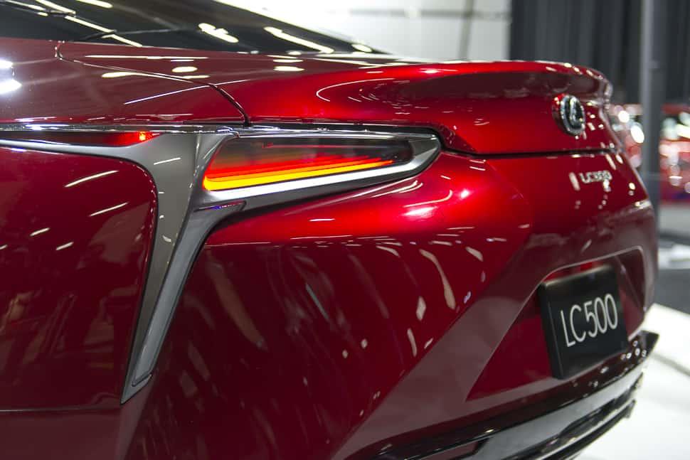 2017 lexus lc 500 -5