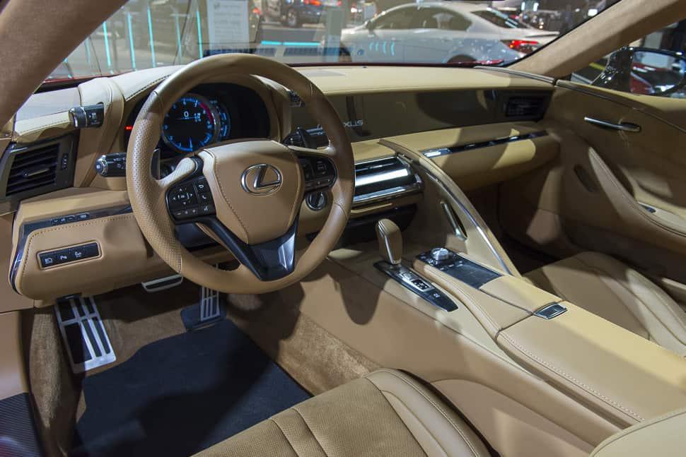 2017 lexus lc 500 -7