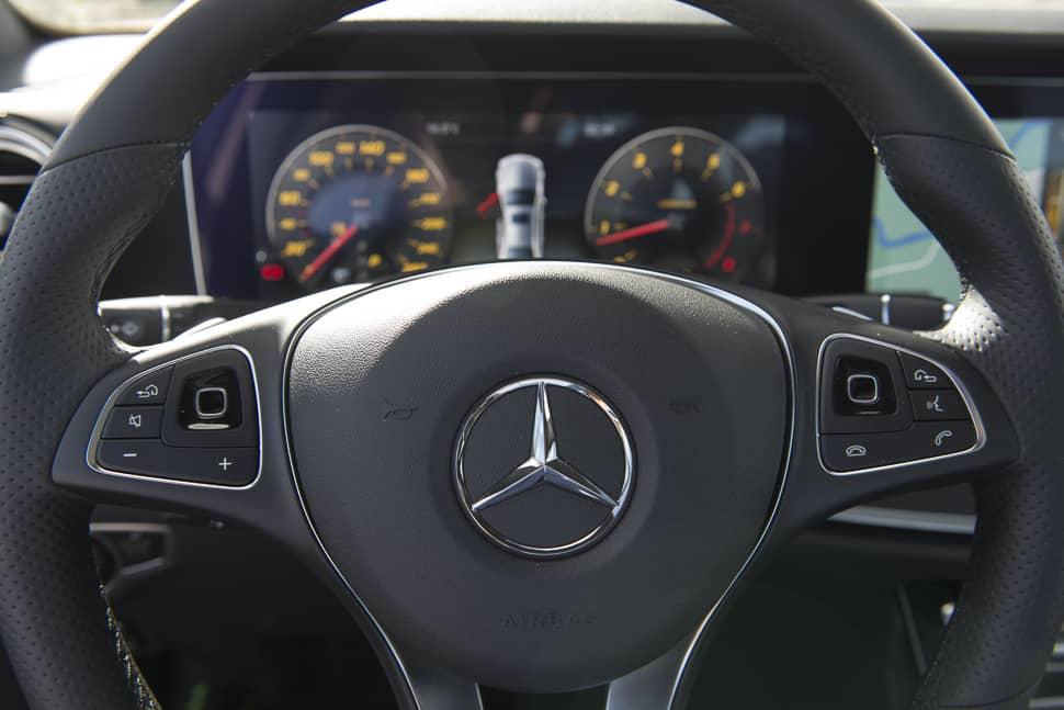 2017-mercedes-benz-e300-review-11-of-13
