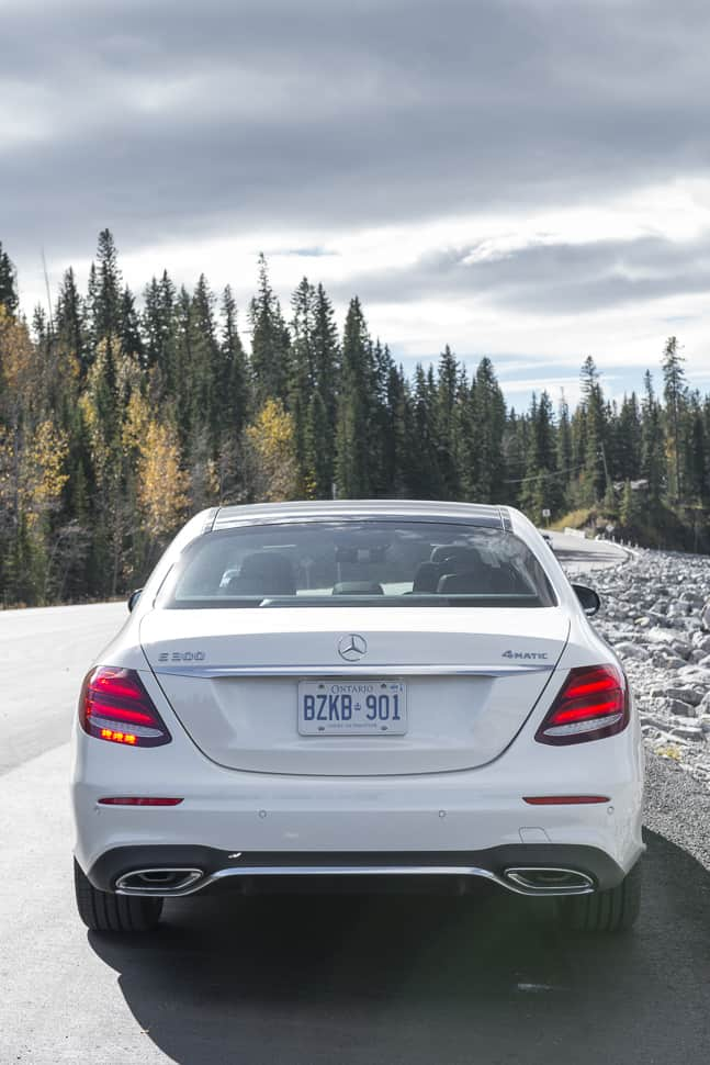 2017-mercedes-benz-e300-review-8-of-13