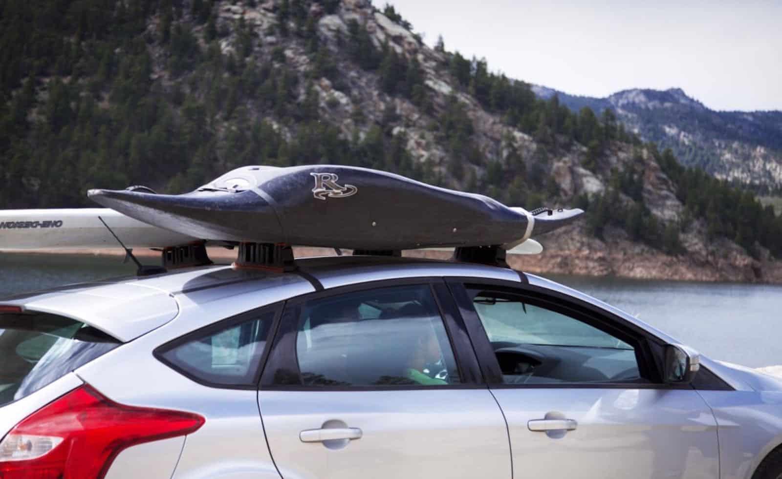 stowaway-portable-roof-rack