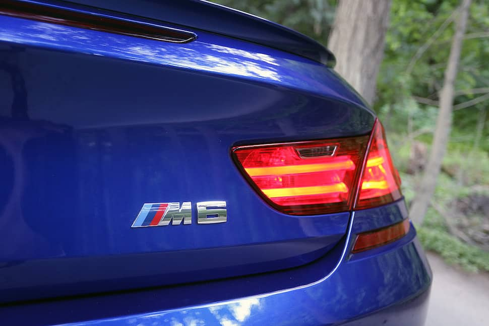 2016-bmw-m6-coupe-review12