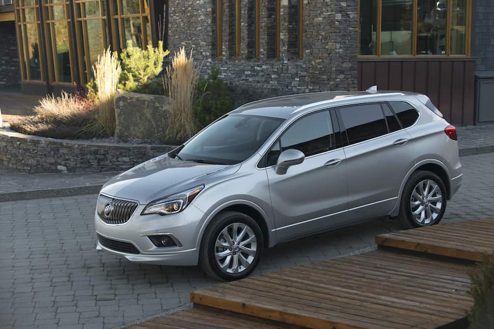 2017-buick-envision-review-8
