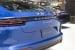 2017 porsche panamera turbo panamera 4s (4 of 13)