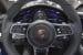 2017 porsche panamera turbo panamera 4s (9 of 13)