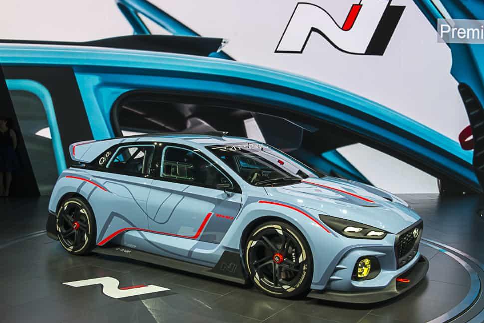 rn30 concept hyundai race car
