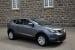 2017 Nissan Qashqai Review 2