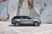 2018 range rover velar pricing