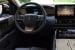 2018 Lincoln Navigator cabin cockpit