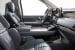 2018 Lincoln Navigator cabin front