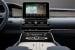 2018 Lincoln Navigator navigation