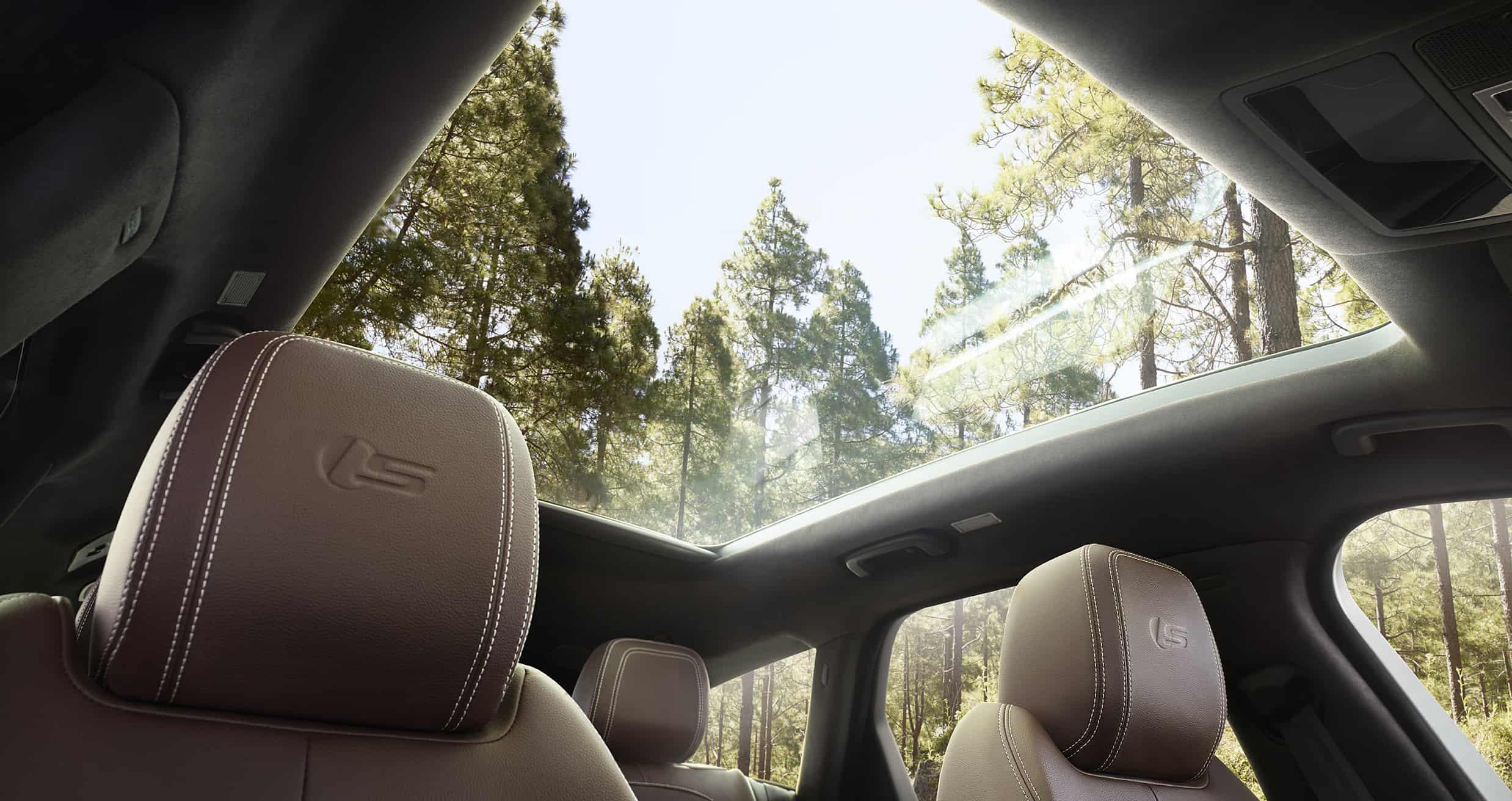 jaguar clean cabin air