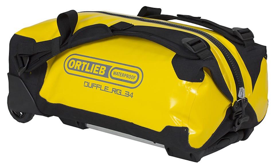 ortlieb-duffle-rg yellow