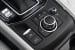 2017 mazda cx-5 review controls