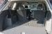 2018 Volkswagen Atlas SUV Review (14 of 25)