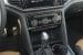 2018 Volkswagen Atlas SUV Review (16 of 25)