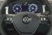 2018 Volkswagen Atlas SUV Review (17 of 25)