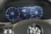 2018 Volkswagen Atlas SUV Review (18 of 25)