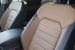 2018 Volkswagen Atlas SUV Review (20 of 25)