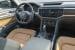 2018 Volkswagen Atlas SUV Review (22 of 25)
