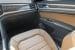 2018 Volkswagen Atlas SUV Review (25 of 25)