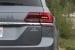 2018 Volkswagen Atlas SUV Review Amee Reehal (10 of 25)