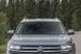2018 Volkswagen Atlas SUV Review Amee Reehal (8 of 25)