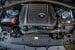 2018 range rover velar review diesel engine