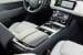 2018 range rover velar review interior1