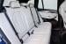all-new 2018 bmw x3 m40i m performance rear seats