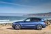 all-new 2018 bmw x3 m40i m performance sideview