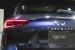 2019 infiniti qx50 tail lights