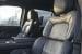 2018 Lincoln Navigator amee reehal (12 of 22)
