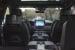 2018 Lincoln Navigator amee reehal (2 of 22)