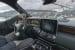 2018 Lincoln Navigator amee reehal (6 of 22)